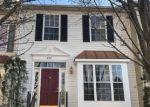 Foreclosed Home en ASHMERE CIR, Dumfries, VA - 22025