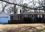 Foreclosed Home in FRANKLIN PL, Lanham, MD - 20706