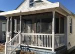 Foreclosed Home in BAY AVE, Ocean City, NJ - 08226
