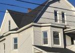 Foreclosed Home en MAPLE ST, Bridgeport, CT - 06608