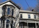 Foreclosed Home in JEROME AVE, Cairo, NY - 12413