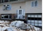 Foreclosed Home in DEYO RD, Earlton, NY - 12058