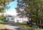 Foreclosed Home in NICHOLS RD, Jefferson, NY - 12093
