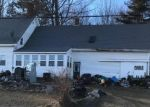 Foreclosed Home in WALDO STATION RD, Belfast, ME - 04915
