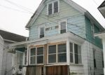 Foreclosed Home in STEUBEN ST, Herkimer, NY - 13350