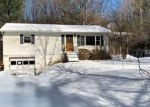 Foreclosed Home in MIDDLEFIELD RD, Earlton, NY - 12058