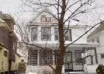 Foreclosed Home in SNOWDEN AVE, Schenectady, NY - 12304