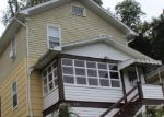 Foreclosed Home en CHRISTINE CT, Johnstown, PA - 15905