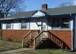 Foreclosed Home in FREEMAN ST, Hopewell, VA - 23860