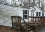 Foreclosed Home en GRANITE SPRINGS RD, Spotsylvania, VA - 22551