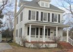 Foreclosed Home in MARINERS RD, Crisfield, MD - 21817
