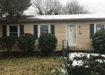 Foreclosed Home en N 21ST ST, Richmond, VA - 23223