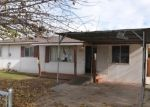 Foreclosed Home en S CHESS TERRACE ST, Porterville, CA - 93257