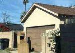 Foreclosed Home en E BASTANCHURY RD, Placentia, CA - 92870