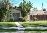 Foreclosed Home in CRESTVIEW AVE, San Bernardino, CA - 92404