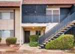 Foreclosed Home in JUPITER CT, Las Vegas, NV - 89119