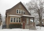 Foreclosed Home en N 67TH ST, Milwaukee, WI - 53213
