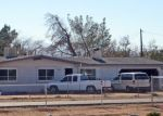 Foreclosed Home en PAWNEE RD, Apple Valley, CA - 92307