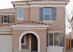 Foreclosed Home en E DESERT STRAW LN, Tucson, AZ - 85756