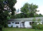 Foreclosed Home in BURLINGHAM RD, Burlingham, NY - 12722