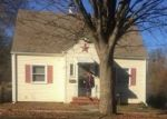 Foreclosed Home en QUINNIPIAC AVE, New Haven, CT - 06513