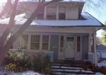 Foreclosed Home en WOODLAWN ST, Hamden, CT - 06517