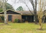 Foreclosed Home in MEADOWVIEW DR, Mobile, AL - 36695