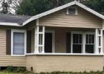 Foreclosed Home in W HAIG ST, Mobile, AL - 36610