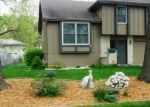 Foreclosed Home en EAST ST, Kansas City, MO - 64152