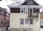 Foreclosed Home en N HI MOUNT BLVD, Milwaukee, WI - 53208