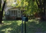 Foreclosed Home in 23RD AVE NE, Birmingham, AL - 35215