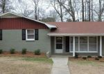 Foreclosed Home in PINEHAVEN DR, Bessemer, AL - 35023
