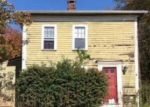 Foreclosed Home in HAYDEN STATION RD, Windsor, CT - 06095