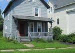 Foreclosed Home en AUSTIN ST, New Britain, CT - 06051