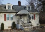 Foreclosed Home in EMERSON DR, Windsor, CT - 06095