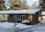 Foreclosed Home en OLD WHEELER LN, Avon, CT - 06001