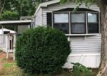 Foreclosed Home en WOODLAND PARK, Shelton, CT - 06484