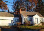 Foreclosed Home en VINCELLETTE ST, Bridgeport, CT - 06606