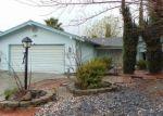 Foreclosed Home en LASSEN CIR, Vacaville, CA - 95687