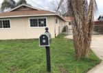 Foreclosed Home en MAGNOLIA AVE, Lemoore, CA - 93245