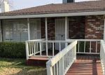 Foreclosed Home in MONTEZUMA ST, Stockton, CA - 95205