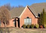 Foreclosed Home en E COUNTY ROAD 126, Blytheville, AR - 72315