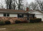 Foreclosed Home en SUNSHINE CIR, Mountain Home, AR - 72653