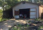 Foreclosed Home en CLOS LN, Bonnerdale, AR - 71933