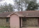 Foreclosed Home in BARNEY RD, Letohatchee, AL - 36047