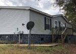 Foreclosed Home in CHELSIE LN, Anniston, AL - 36201