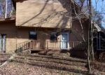Foreclosed Home in OLD PINEYWOODS RD, Jasper, AL - 35504
