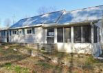 Foreclosed Home in TERRACE ST, Florence, AL - 35630