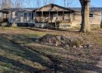 Foreclosed Home in COUNTY ROAD 789, Ider, AL - 35981