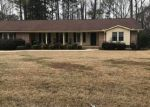 Foreclosed Home in DESOTOVILLE AVE, Butler, AL - 36904